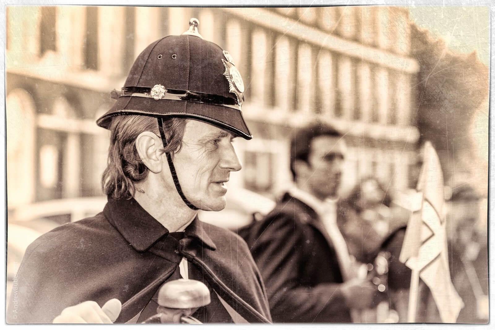 Andrew Butler Portrait photographer Exeter copyright tlbr