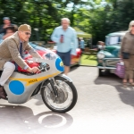 Cars-Motor-bikes-Event-Photography-Exeter-Devon-N617186