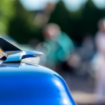 Cars-Motor-bikes-Event-Photography-Exeter-Devon-NIK8348
