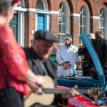 Cars-Motor-bikes-Event-Photography-Exeter-Devon-NIK8401