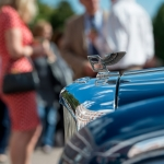 Cars-Motor-bikes-Event-Photography-Exeter-Devon-NIK8508