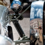 Cars-Motor-bikes-Event-Photography-Exeter-Devon-NIK8568