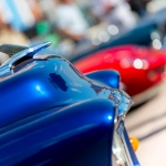 Cars-Motor-bikes-Event-Photography-Exeter-Devon-NIK8606