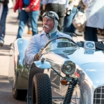 Cars-Motor-bikes-Event-Photography-Exeter-Devon-NIK8636