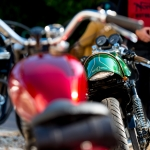 Cars-Motor-bikes-Event-Photography-Exeter-Devon-NIK8877
