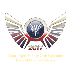 TLBR_Logo_date_250_Trans