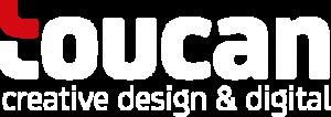 toucan-logo