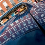 motoring-event-exeter-andrew-butler-photographer-20160918-_n611577-2