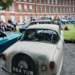 motoring-event-exeter-andrew-butler-photographer-20160918-_n611583