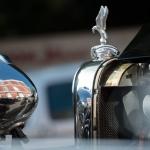 motoring event devon andrew butler photographer