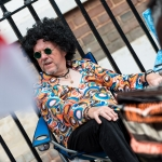 motoring-event-exeter-andrew-butler-photographer-20160918-_nik5332