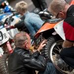 motoring event exeter andrew butler photographer