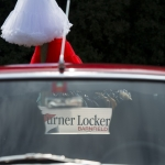 turner_locker_revival-8351